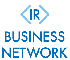 IR Business Network